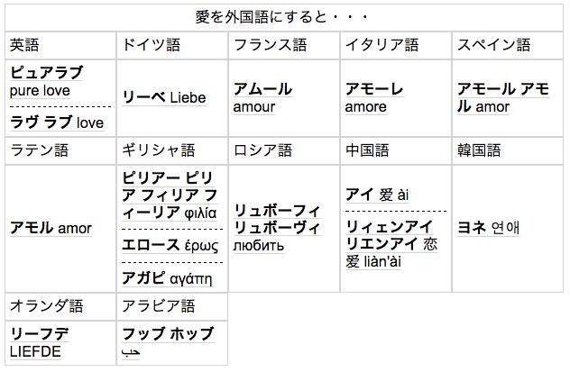 スクリーンショット(2015-09-02 1.33.41)